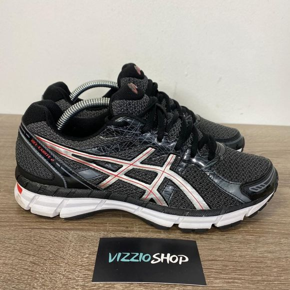 Asics Shoes   Gelexcite 2 Womens 9